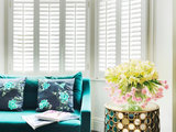 contemporary Houzz Tour: A West London Home Inspired by Travels (14 photos)