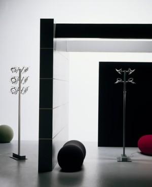 San Siro R1/R4/R6 floor lamp modern-floor-lamps