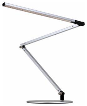 Koncept | Aeros Pendant modern-table-lamps