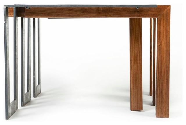 Akke Functional Art modern-coffee-tables