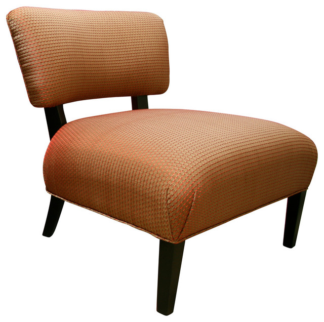 TecnoSedia - Lounge Chair - contemporary - chairs - atlanta - by ...