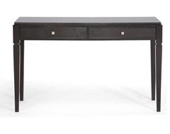 Miu Console Table contemporary-buffets-and-sideboards