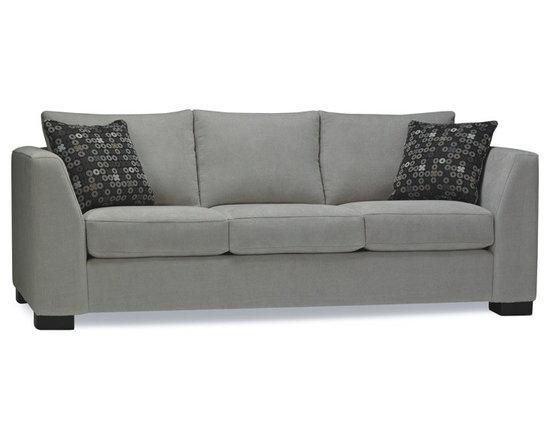 Stylus - Sofa -