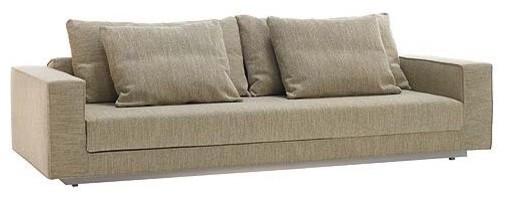 modern-sofa-beds
