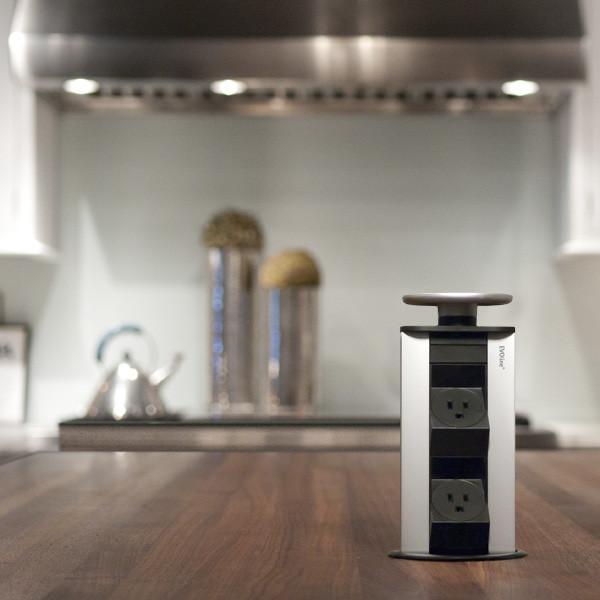 EVOline® Port 1122 contemporary-kitchen-countertops