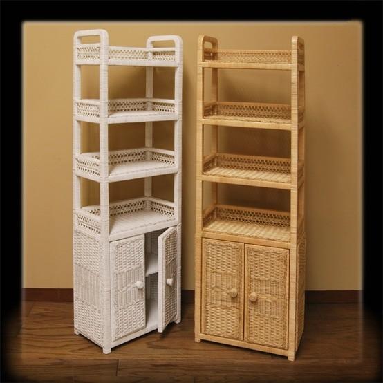 Bathroom cabinets storage home decor ideas modern for Bathroom cabinet organizer ideas