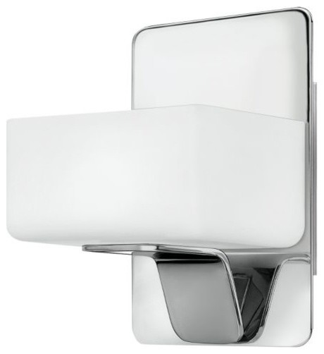 Envy Wall Sconce by Hinkley Lighting modern-wall-lighting