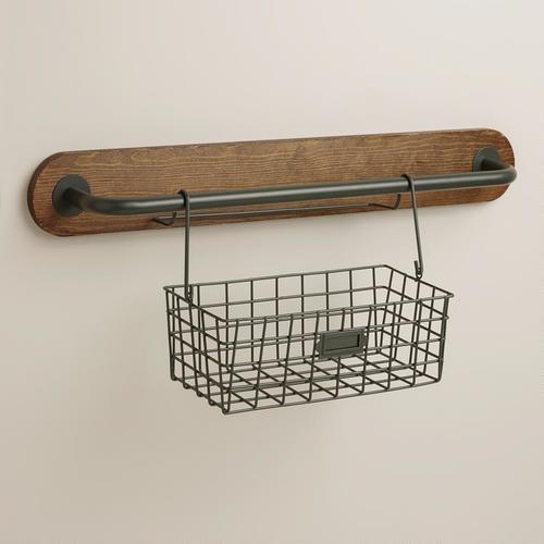All products storage amp organization decorative storage baskets