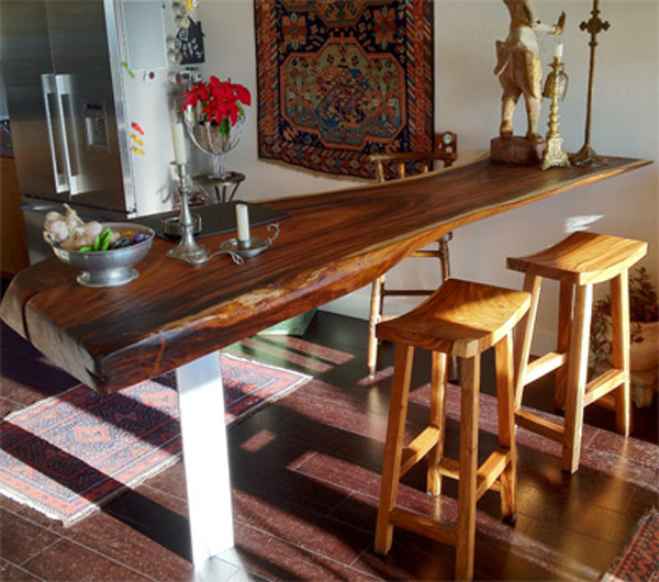 Small Kitchen Pub Table Sets Images Stupendous