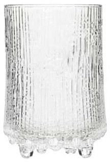 iittala Ultima Thule Highball (Set of 2) modern-wine-glasses