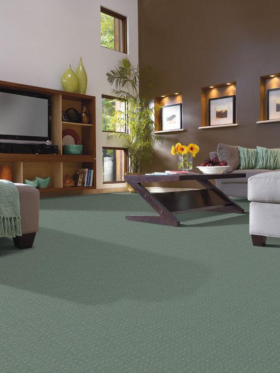Shaw - The Fair - Residential Carpet - Shaw - The Fair - Residential Carpet