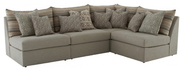 5301 Sectional sectional-sofas