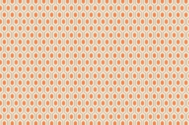 Euclid Fabric by Thom Filicia modern-fabric
