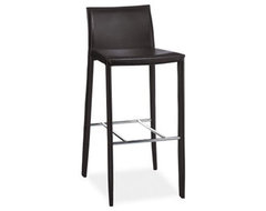 Enzo Stools modern bar stools and counter stools