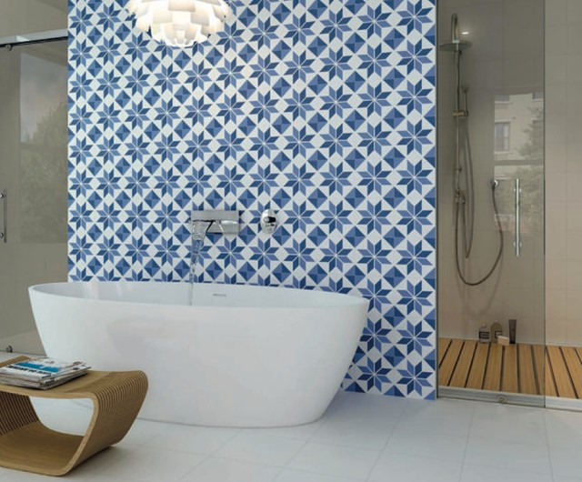 Bathroom Tiles Trends 2015 28+ [ top 20 bathroom tile trends ] | triangle re bath 5 hottest