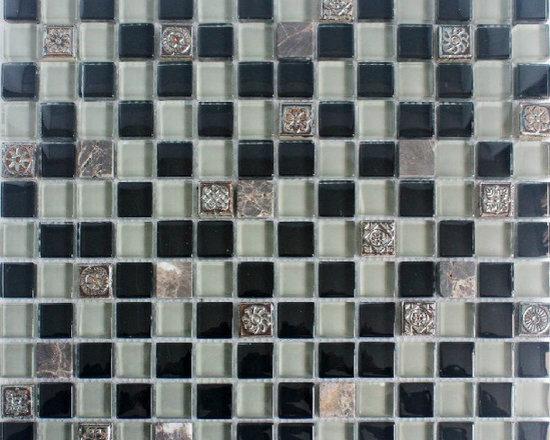 Glass stone mosaic kitchen backsplash tiles glass wall tiles SGMT147 - bathroom tile, Glass Mosaic, glass mosaic backsplash tile, glass mosaic kitchen backsplash tile, glass mosaic kitchen tile, glass mosaic tile, glass mosaic tiles, glass wall tiles, interior glass mosaic, interior stone tiles, kitchen tile, sto, stone and glass mosaic, stone and glass mosaic tile, stone backsplash tiles, stone blend glass mosaic, stone blend glass mosaic tiles, stone mix glass mosaic, stone mix glass mosaic tiles, stone mosaic tile, stone mosaic tiles, stone tile,