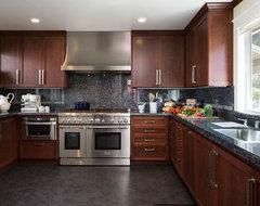 Kitchen Remodel Costs: 3 Budgets, 3 Kitchens