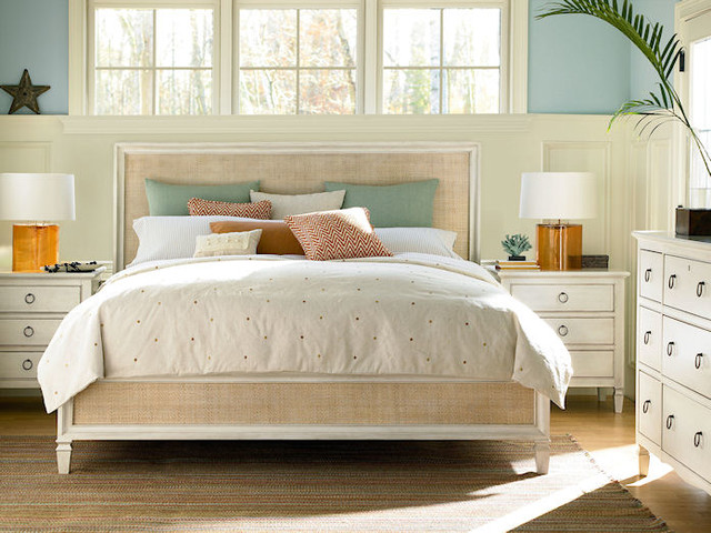 Bedroom Set In Cotton SALE Ends Bedroom Furniture Sets By Bedroom