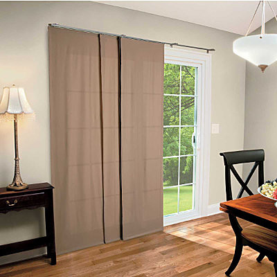 Home Decor Window Treatments Blinds Shades Window Blinds