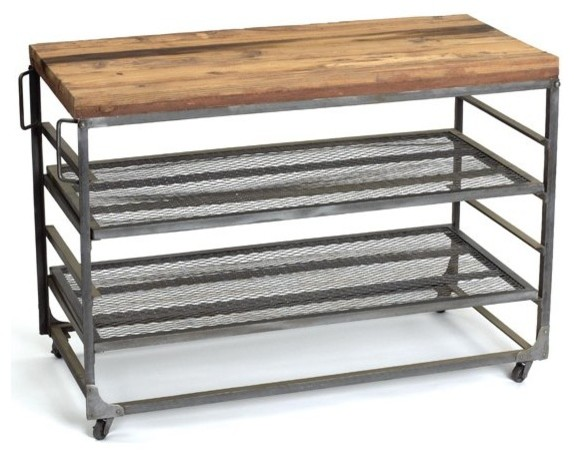 Easton Table industrial-storage-units-and-cabinets