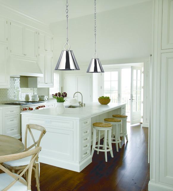 Houzz Kitchen Lighting: Altamont Ceiling Pendant From Hudson Valley Lighting