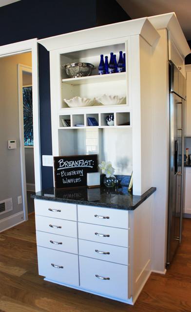 Home Decor Details & Accents contemporary