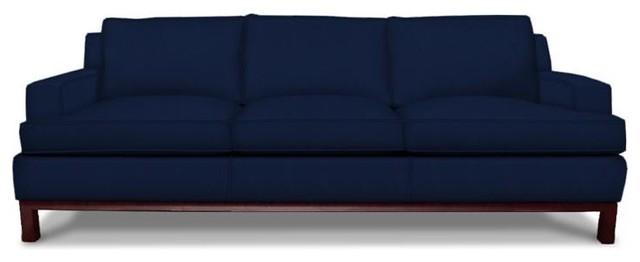 Jonathan Adler Butterfield Sofa contemporary-sofas