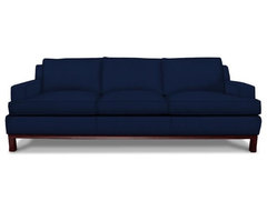 Jonathan Adler Butterfield Sofa contemporary-sofas