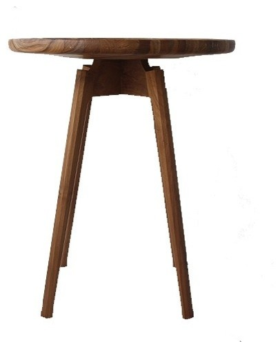 Modern Side Tables And Accent Tables by Brook Farm General Store