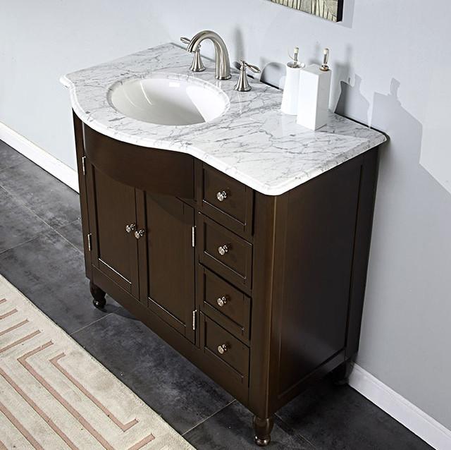 24 Inch Bathroom Vanity Cabinet Corner Jetted Tub For Kids Osbdata