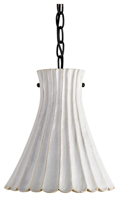 Currey & Co | LDC Home contemporary-chandeliers
