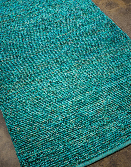 CL02 Hand Woven - Calypso lightingzilla.com modern-rugs