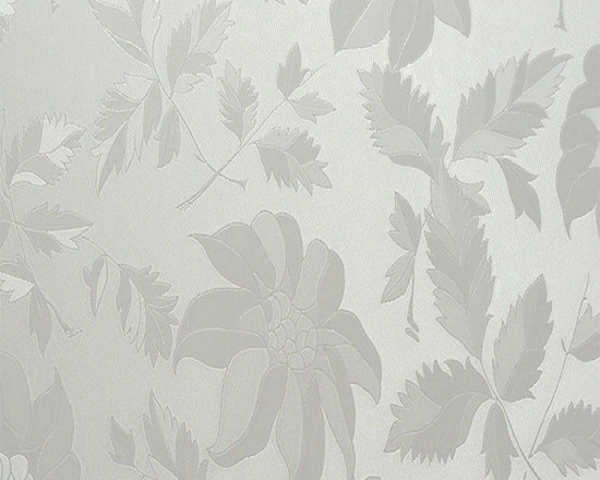 High Gloss MDF Pattern & Holographic Designs -