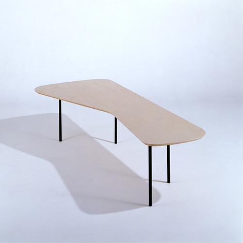 Girard Table modern-coffee-tables