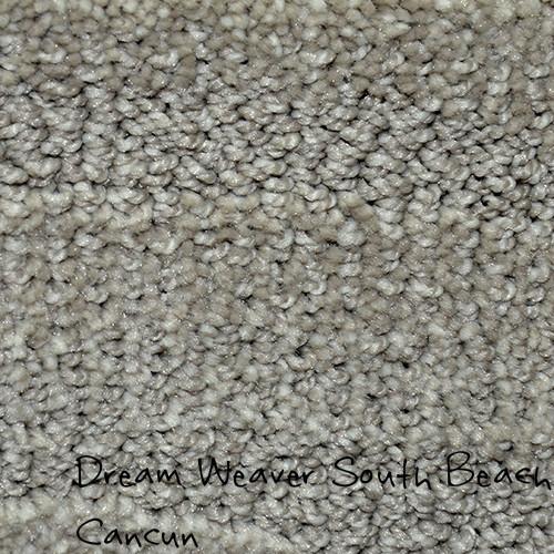 Dream Weaver Carpet Home Depot