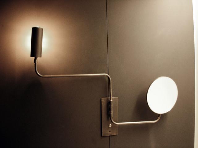 Switch Collection- Duo modern-bathroom-vanity-lighting