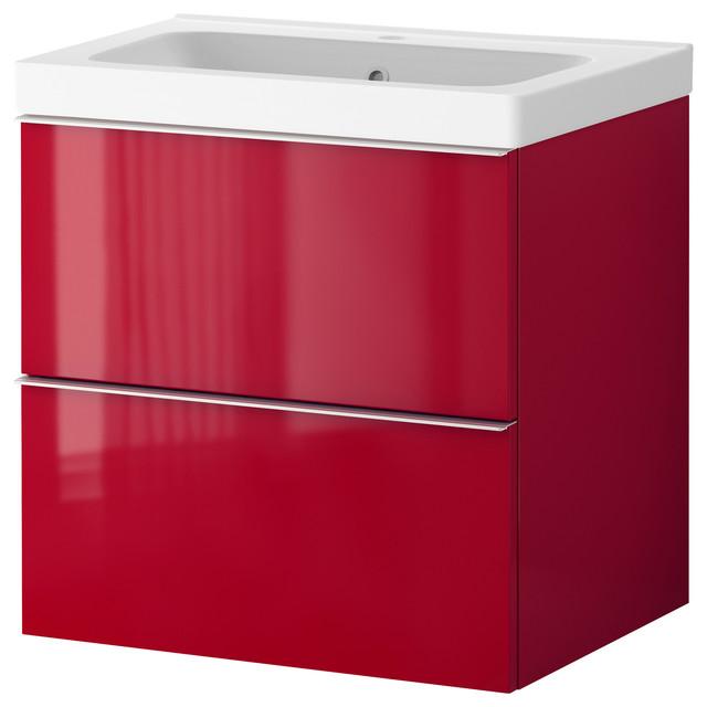 Meuble sous vasque salle de bain ikea maison design for Meuble sous vasque salle de bain ikea