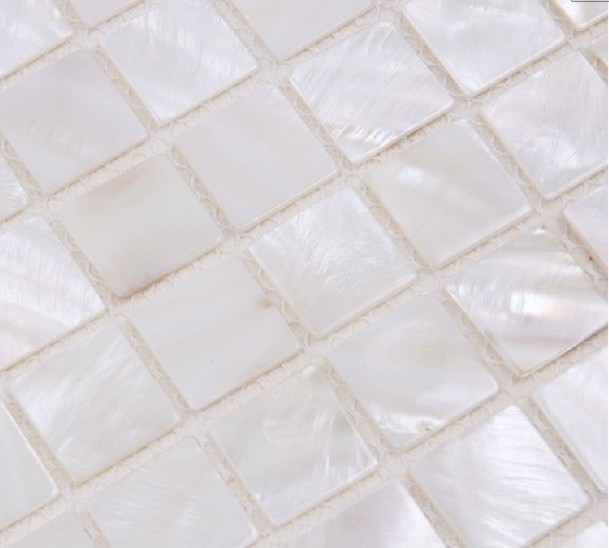 mother of pearl mosaic mediterranean-home-decor