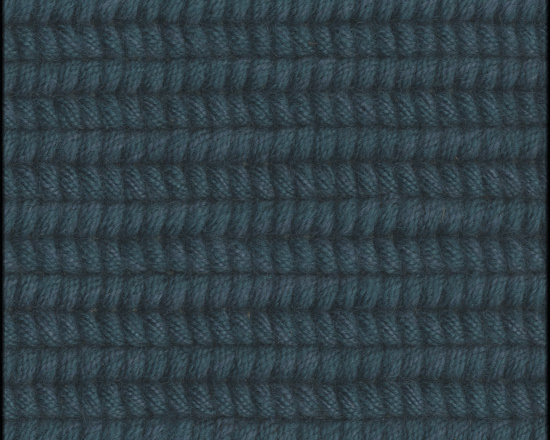 Natural Fiber Rugs & Carpets - Kapuas Blue - Made of 100% semi-worsted wool.  Rugs in any size up to 20' wide. Rugs are self bound / edged. Purchase at Hemphill's Rugs & Carpets Orange County, California.  www.RugsAndCarpets.com