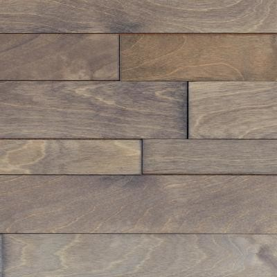 Wood Panelling Modern Other Metro By The Home Depot