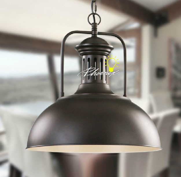 loft industrial pendant lighting contemporary pendant lighting