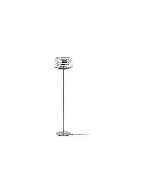 C'HI FLOOR LAMP BY PENTA LIGHT - The C'hi floor lamp from Penta is a great table luminaire