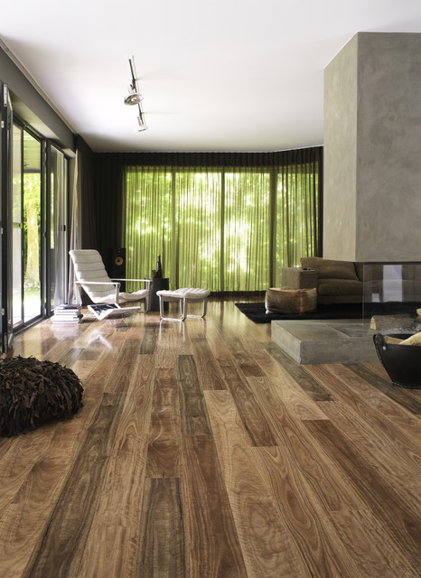 QuickStep laminate-flooring