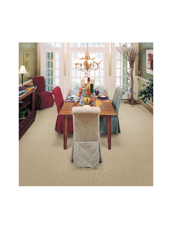 Royalty Carpets - Cordial furnished & installed by Diablo Flooring, Inc. showrooms in Danville,