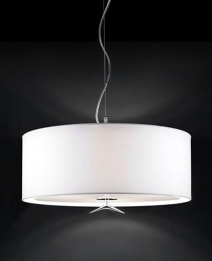 Blauet medusa pendant light modern pendant lighting for Medusa light fixture