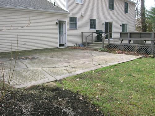 Image Result For Repairinged Concrete