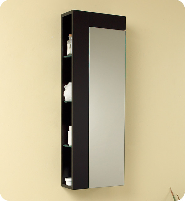 storage furniture bathroom storage vanities medicine cabinets