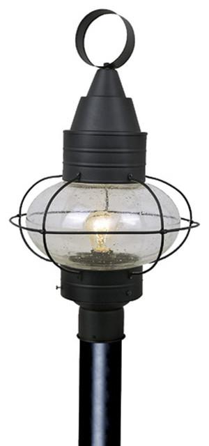 All Products / Outdoor / Outdoor Lighting & Heating / Outdoor Lighting