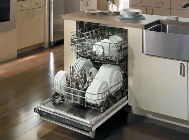 traditional-dishwashers.jpg (640×474)