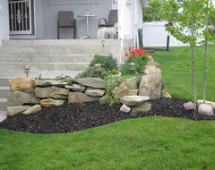 Corner House Landscaping Ideas Landscaping Guide